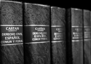 dopico abogados