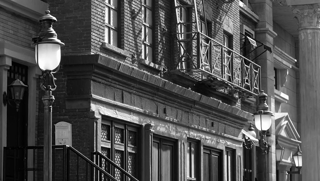 calle de newyork - blog dopico abogados