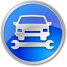 car-repair-blue-28279