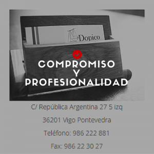 bufetedopico.com