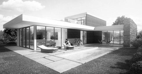 fachada-casa-ecologica (2)
