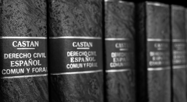 Formas societarias archivos bufete dopico abogados Honorarios clausula suelo