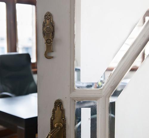 Reclamar cl usula suelo galicia bufete dopico abogados for Reclamar importe clausula suelo